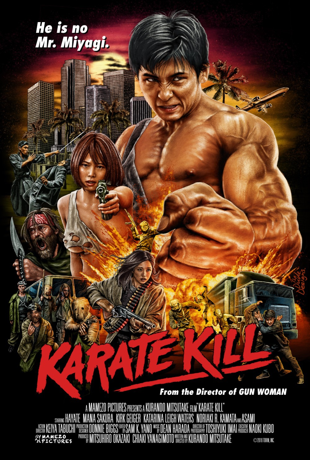 wild-trailer-for-a-b-movie-action-film-called-karate-kill-hes-no-mr-miyagi2