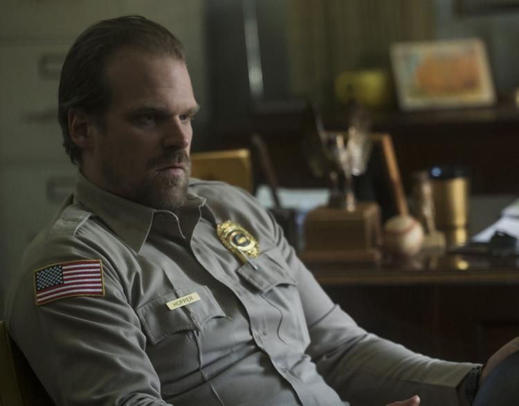 david-harbour-discusses-what-he-wants-to-bring-to-hellboy-and-his-dinner-with-ron-perlman11