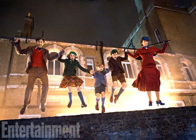 new-photos-and-details-for-disneys-marry-poppins-returns1