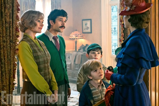 new-photos-and-details-for-disneys-marry-poppins-returns4