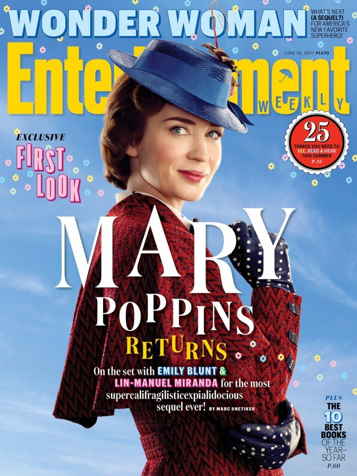 new-photos-and-details-for-disneys-marry-poppins-returns7