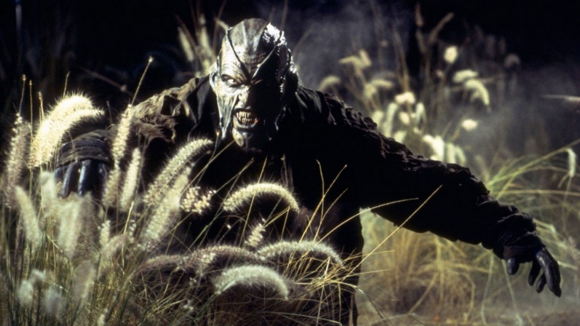 watch jeepers creepers 3 online streaming