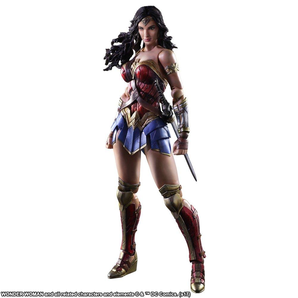 Wonder-Woman-Play-Arts-Kai-001.jpg