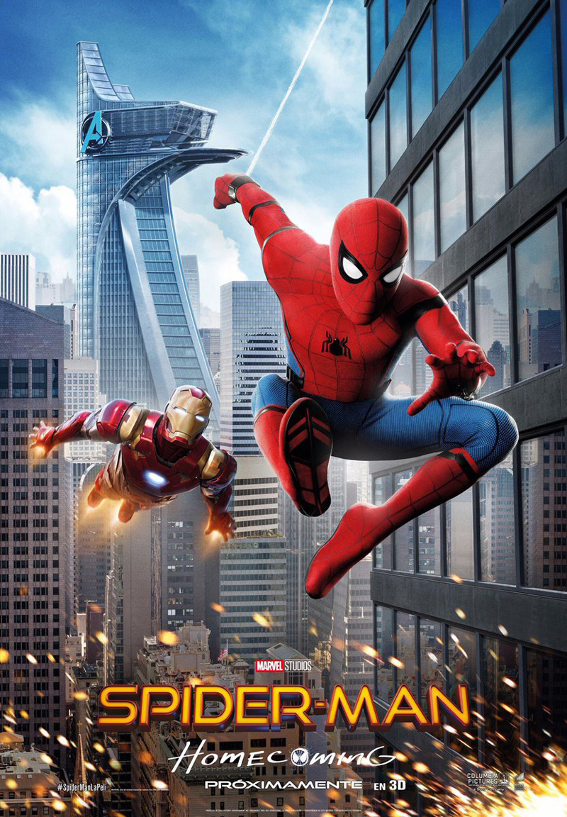 iron-man-and-spider-man-battle-the-vulture-in-new-posters-for-spider-man-homecoming445