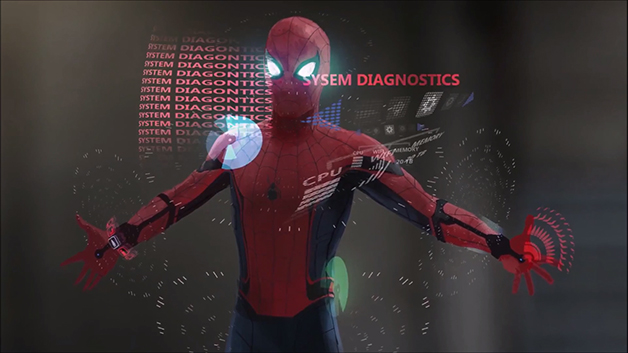 Spider_Man_Homecoming_Concept_Art_Suit.jpg