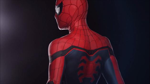Spider-Man_Concept_Art_Back.jpg