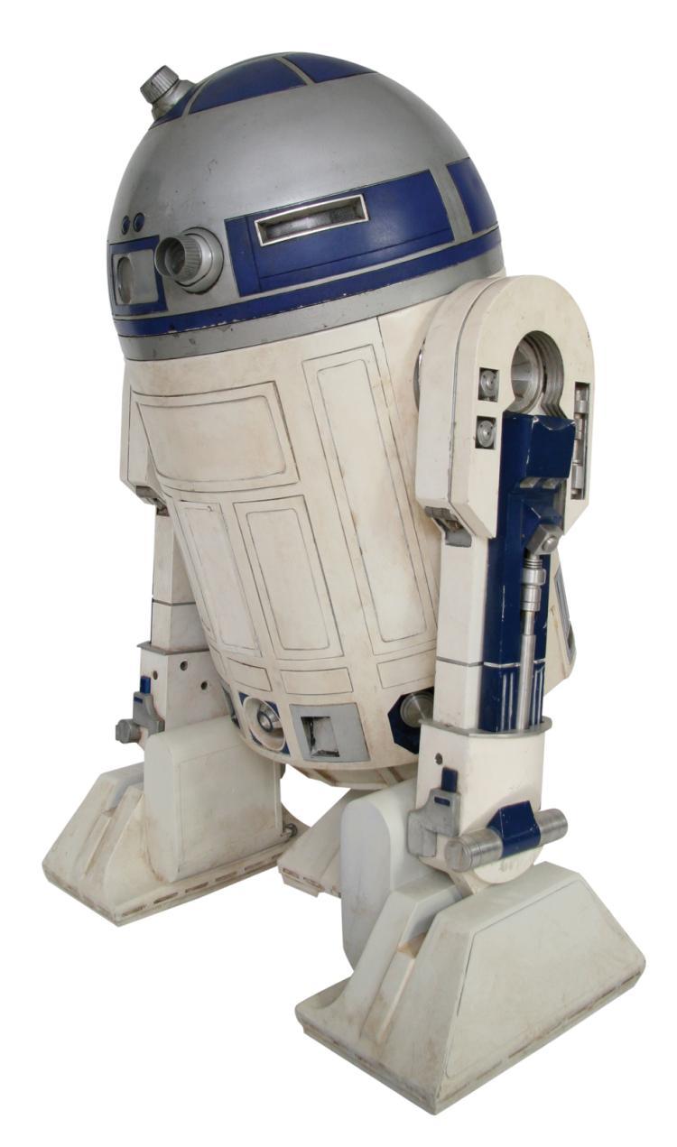 R2 2.jpg