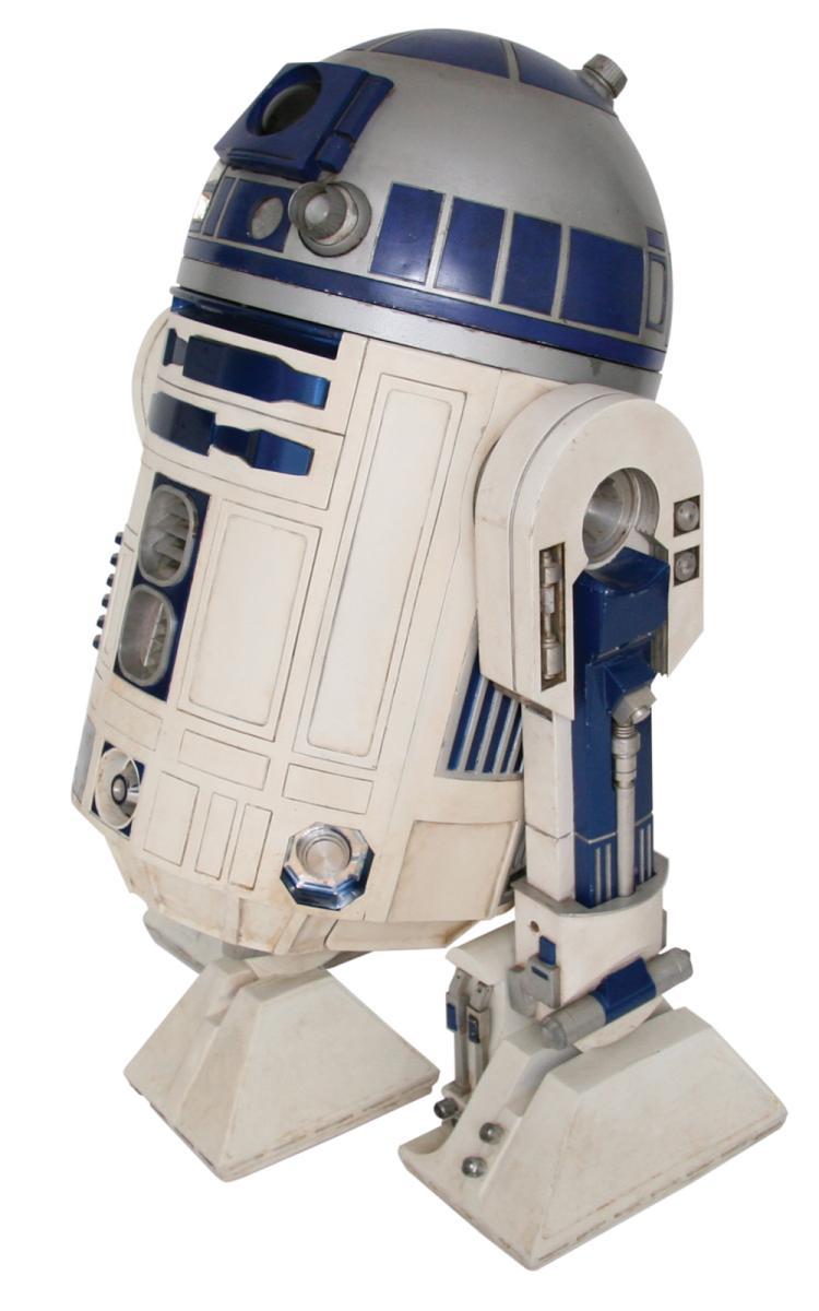 R2 1.jpg