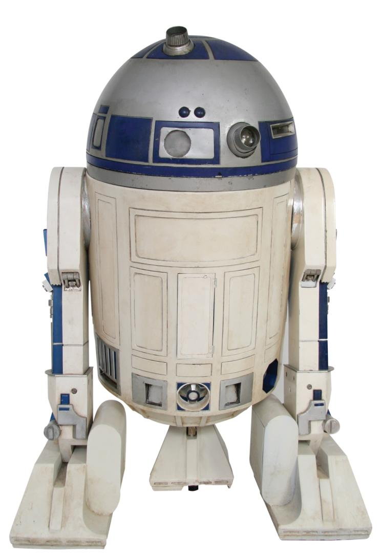 R2 3.jpg