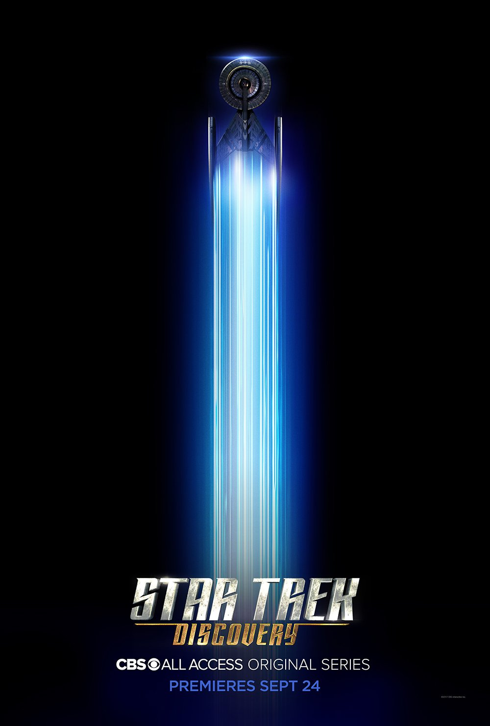 star-trek-discovery-gets-a-motion-poster-and-premiere-date