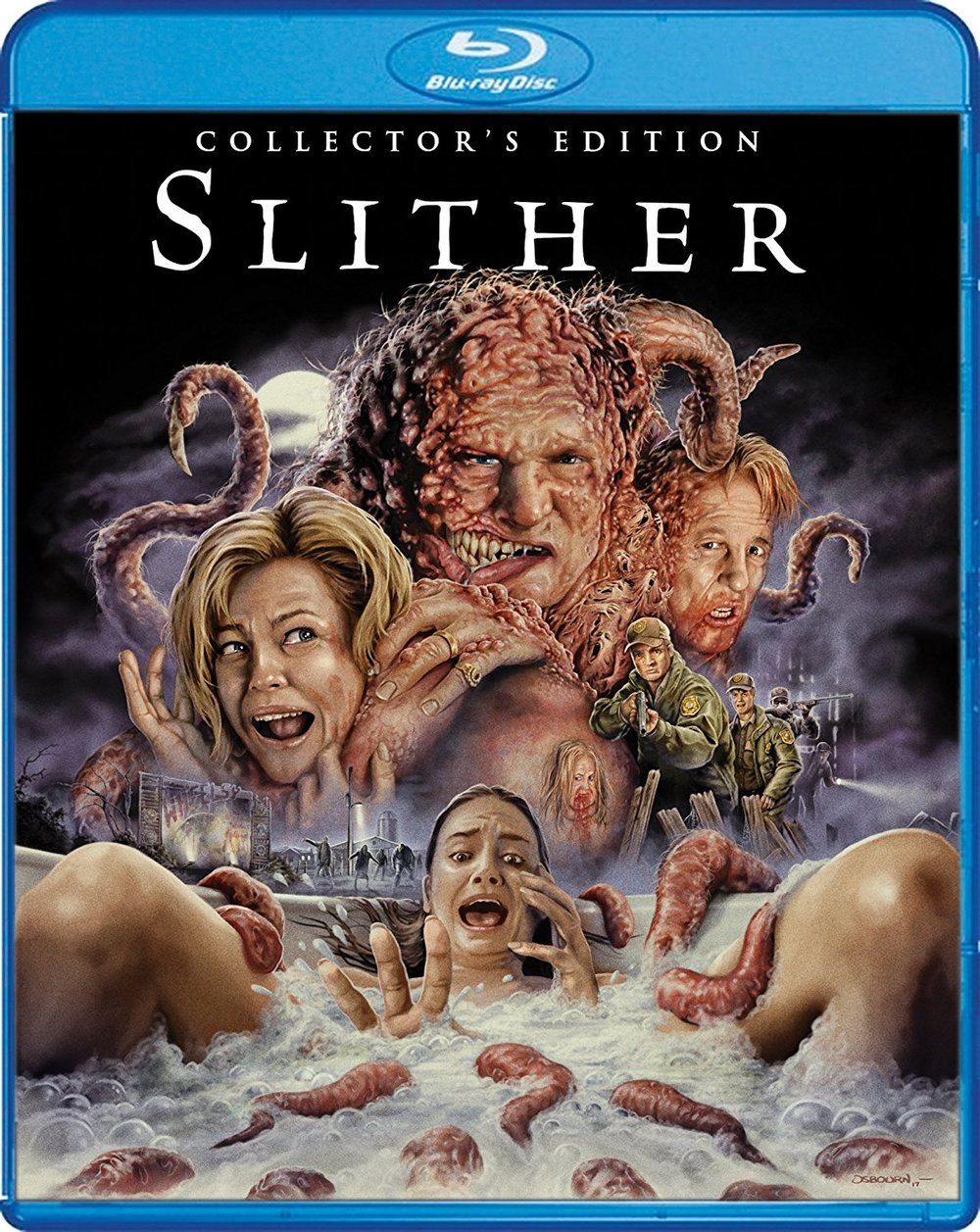 james-gunns-insane-gorefest-horror-film-slither-is-coming-to-blu-ray3
