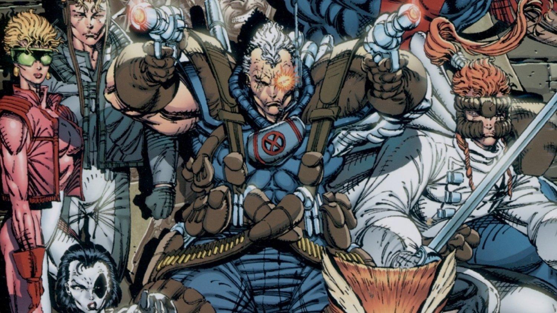 Marvel Has Movies Planned Through 2021 — GeekTyrant