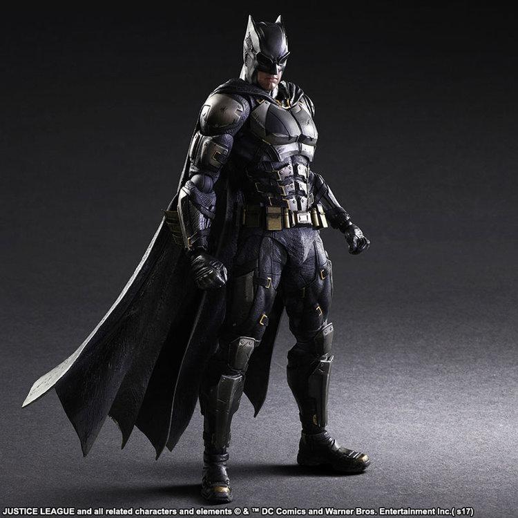 Justice-League-Batman-PAK-001.jpg