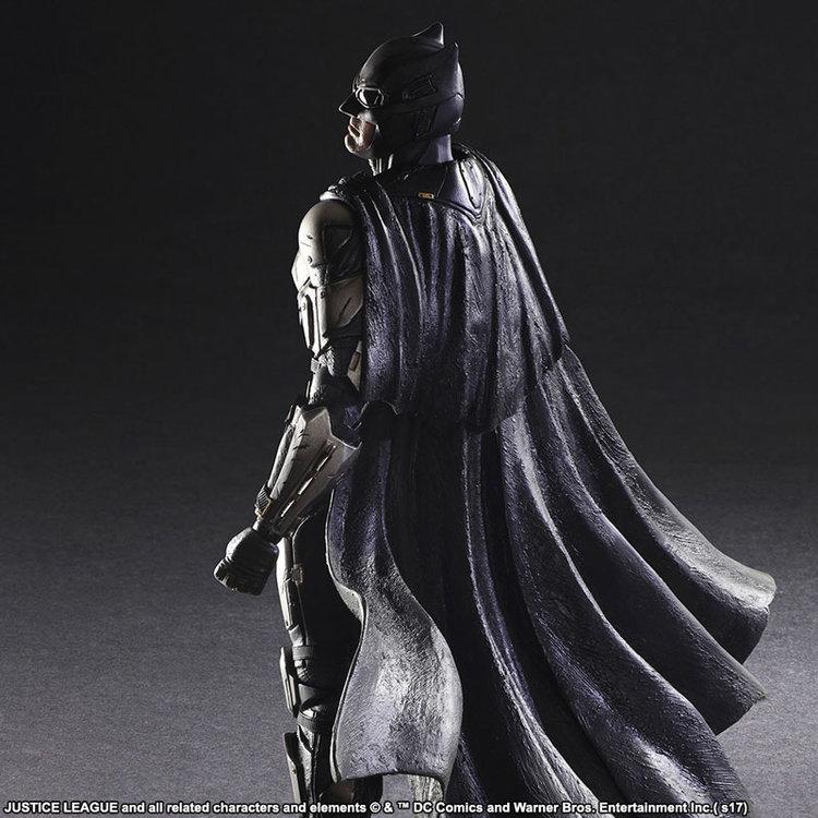 Justice-League-Batman-PAK-002.jpg