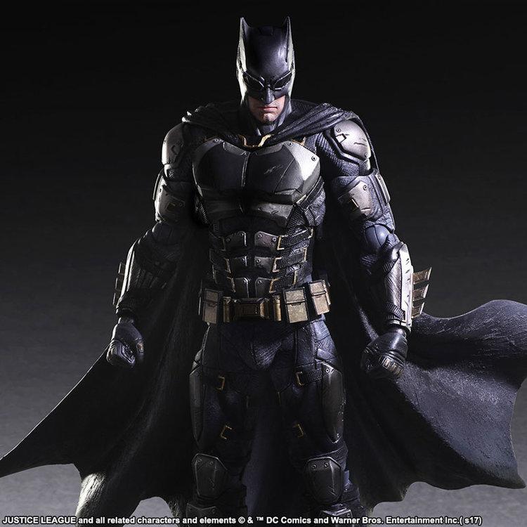 Justice-League-Batman-PAK-004.jpg