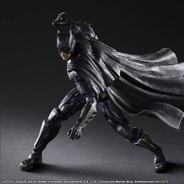 Justice-League-Batman-PAK-005.jpg