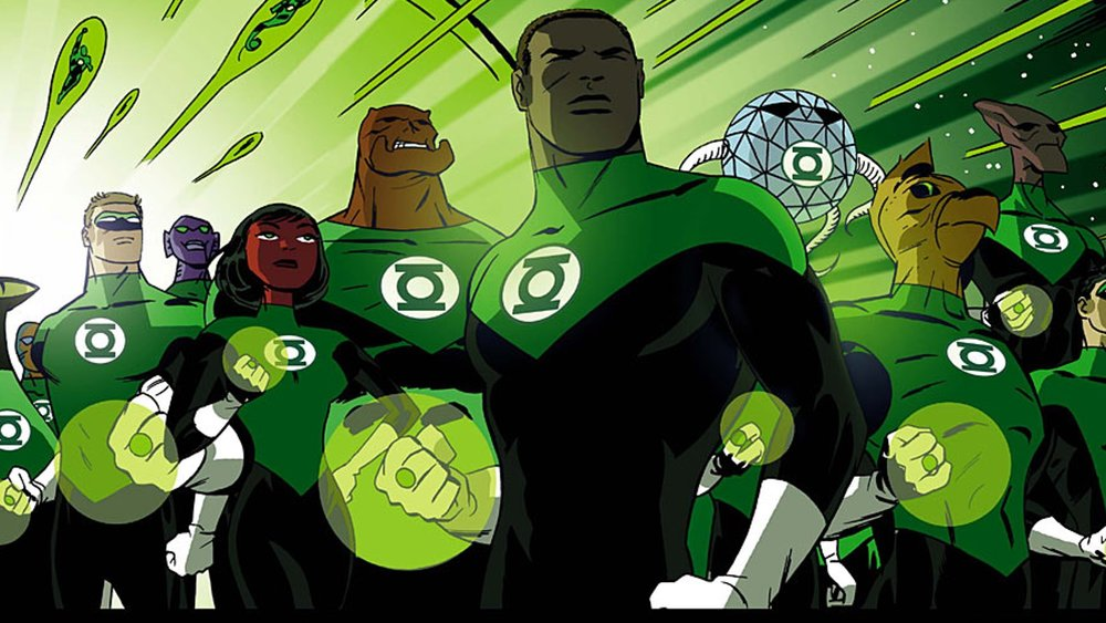 TeamAtom, Night One - Page 2 Green-lantern-corps-may-end-up-being-helmed-by-rise-of-the-planet-of-the-apes-director-rupert-wyatt-social