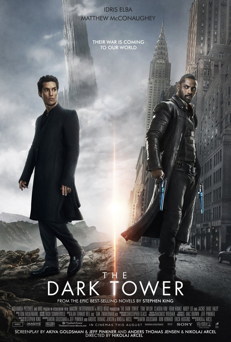 two-new-posters-released-for-the-dark-tower-featuring-the-gunslinger-and-the-man-in-black11