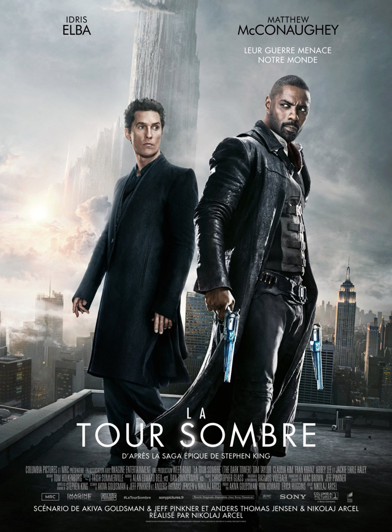 two-new-posters-released-for-the-dark-tower-featuring-the-gunslinger-and-the-man-in-black55