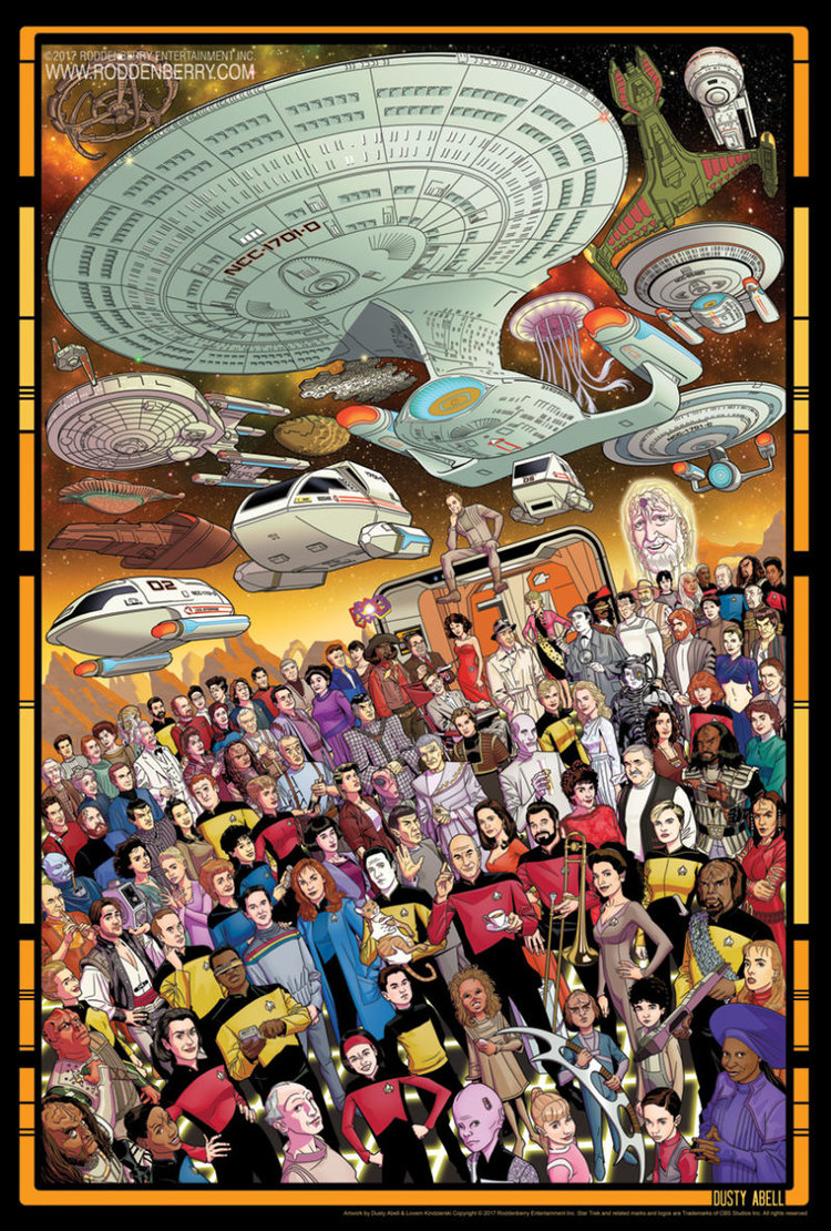 here-are-two-cool-posters-to-celebrate-the-30th-anniversary-of-star-trek-the-next-generation44