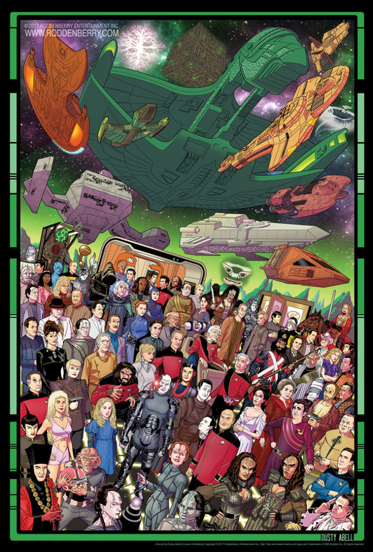 here-are-two-cool-posters-to-celebrate-the-30th-anniversary-of-star-trek-the-next-generation56