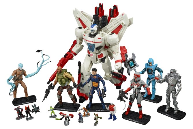hasbro-reveals-their-comic-con-exclusive-and-it-explodes-with-80s-nostalgia1