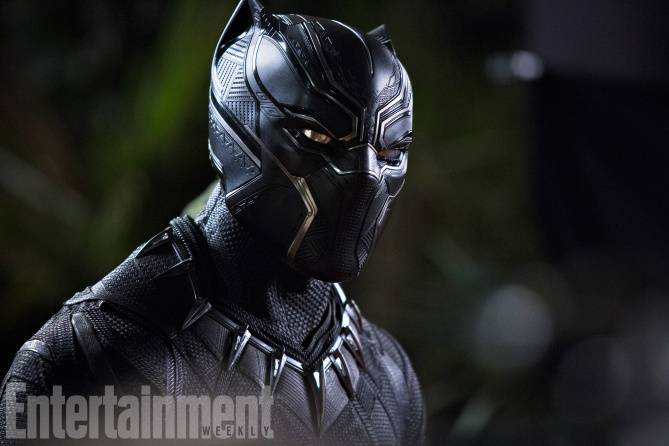 a-lot-of-cool-new-images-just-dropped-for-marvels-black-panther2.jpeg