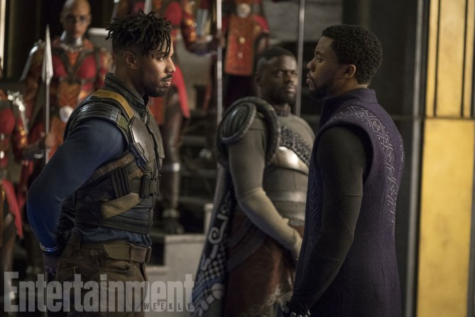 a-lot-of-cool-new-images-just-dropped-for-marvels-black-panther4.jpeg