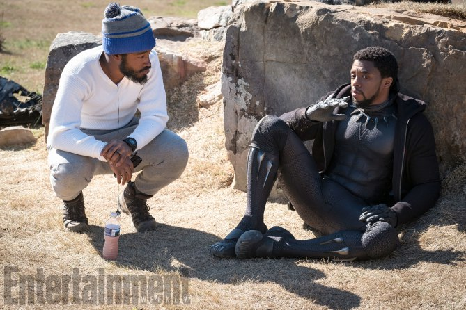 a-lot-of-cool-new-images-just-dropped-for-marvels-black-panther5.jpeg