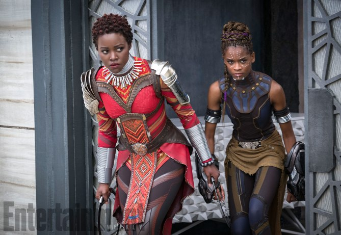 a-lot-of-cool-new-images-just-dropped-for-marvels-black-panther11.jpeg