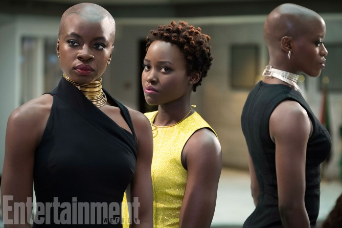 a-lot-of-cool-new-images-just-dropped-for-marvels-black-panther14.jpeg