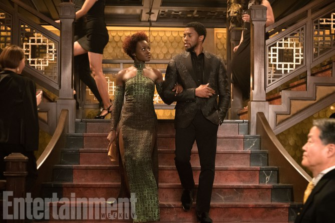 a-lot-of-cool-new-images-just-dropped-for-marvels-black-panther18.jpeg