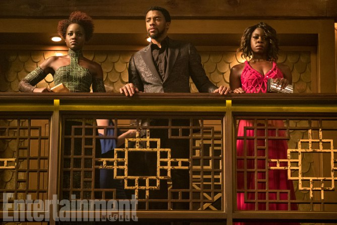 a-lot-of-cool-new-images-just-dropped-for-marvels-black-panther19.jpeg