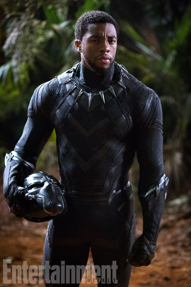 a-lot-of-cool-new-images-just-dropped-for-marvels-black-panther3.jpeg