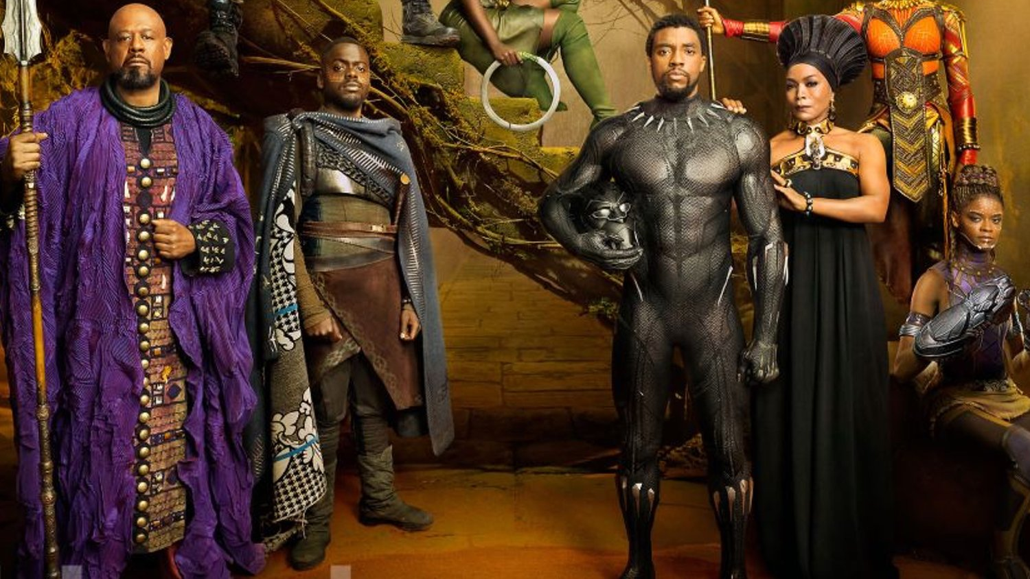 black panther 2018 kickass download
