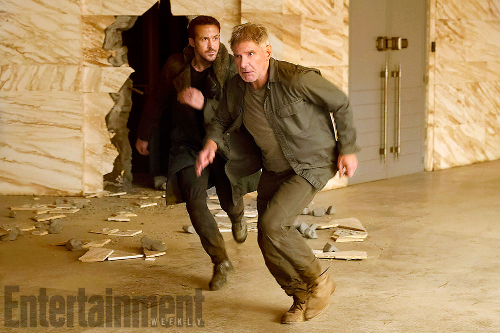 striking-new-photos-from-blade-runner-2049-and-the-importance-of-the-films-detail-is-discussed2