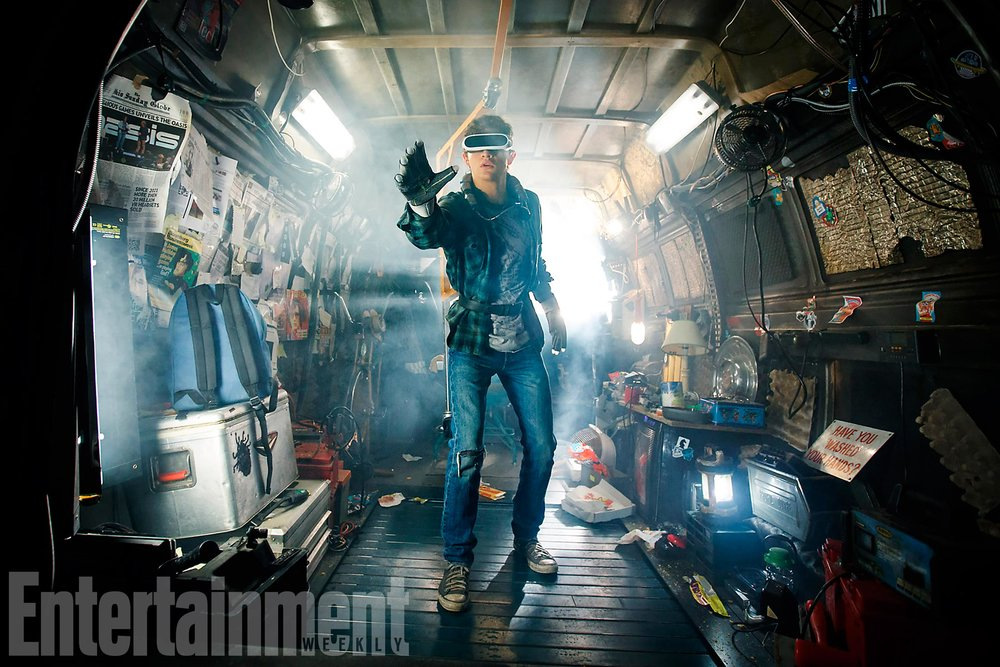 heres-our-first-look-at-parzival-from-stephen-spielbergs-ready-player-one