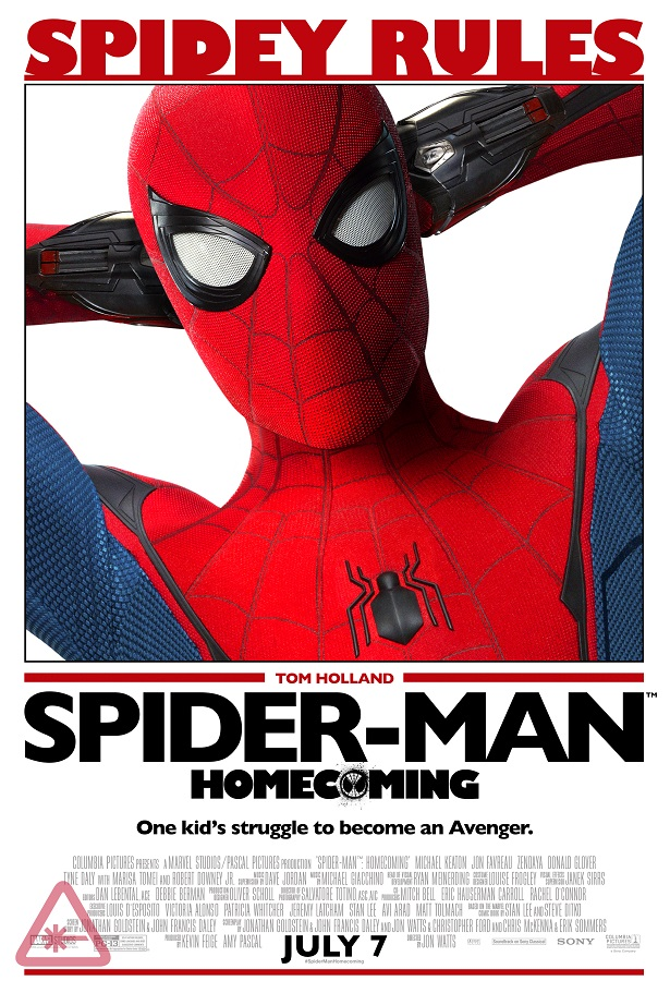 fantastic-spider-man-homecoming-alternate-posters-pay-homage-to-the-breakfast-club-ferris-bueller-and-taxi-driver1