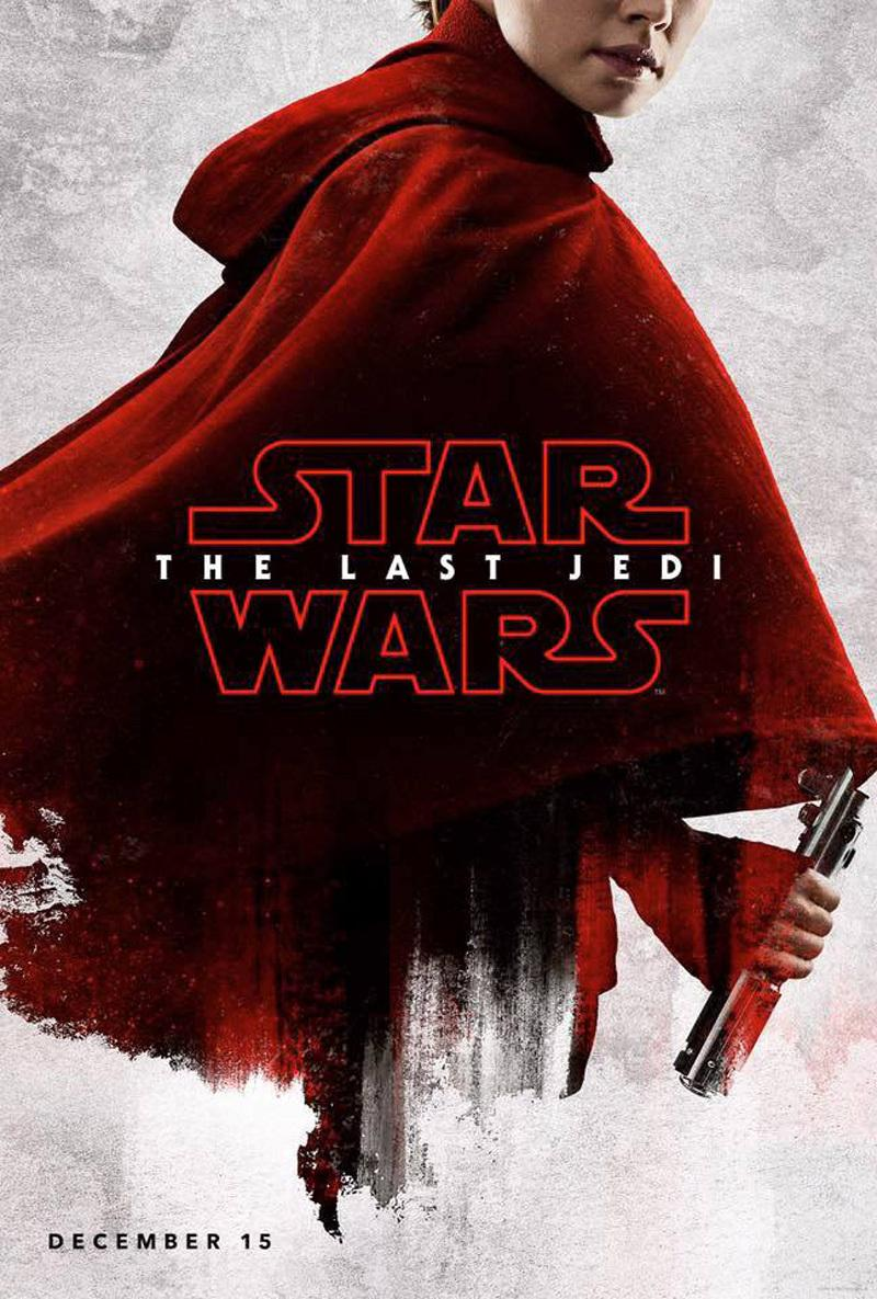 new-star-wars-the-last-jedi-character-posters-feature-rey-finn-and-general-leia-organa1