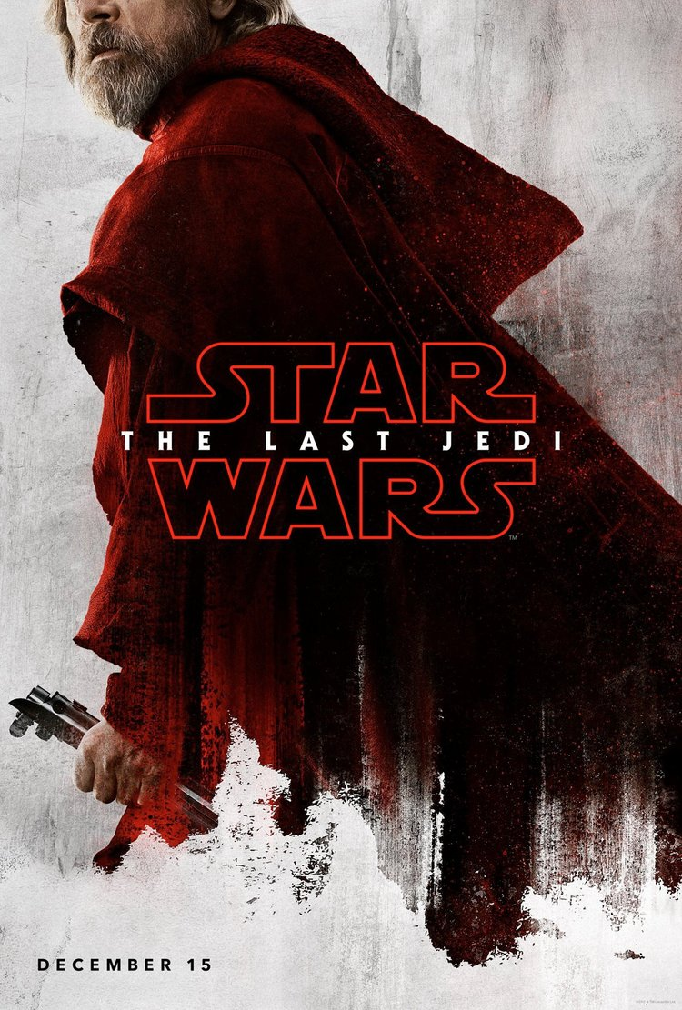 3-new-star-wars-last-jedi-posters-feature-luke-skywalker-poe-dameron-and-kylo-ren1