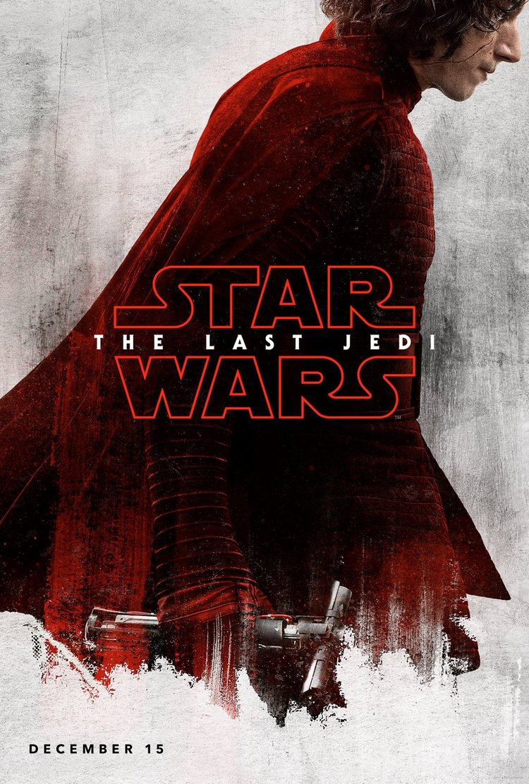 3-new-star-wars-last-jedi-posters-feature-luke-skywalker-poe-dameron-and-kylo-ren6