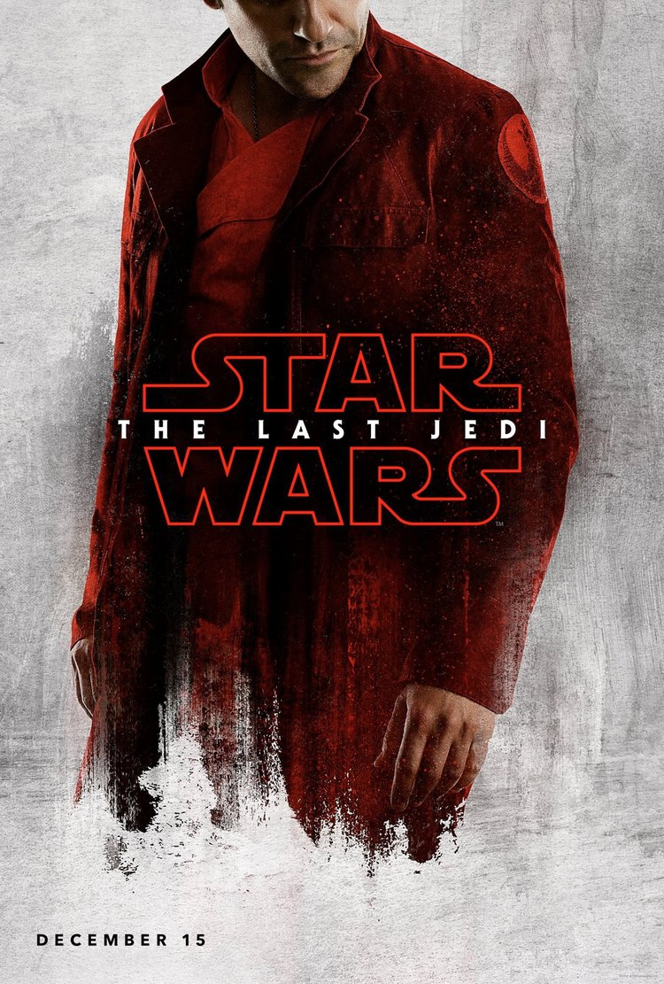 star-wars-the-last-jedi-poster-poe-dameron.jpeg