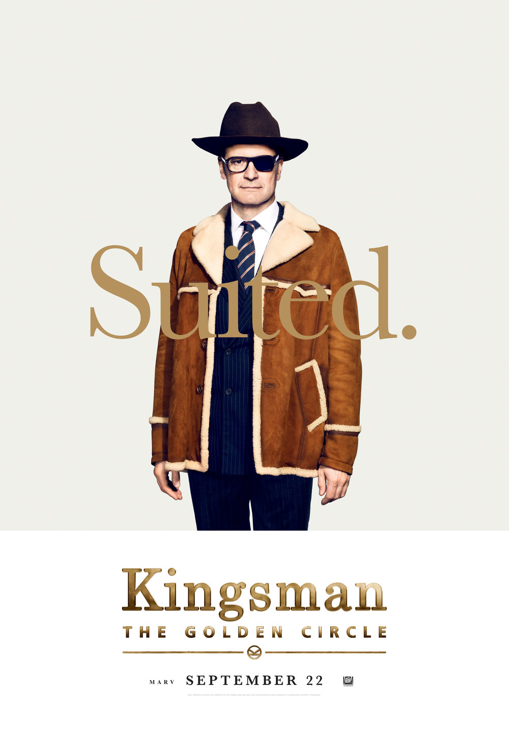 8-dapper-kingsman-the-golden-circle-character-posters-and-comic-con-panel-details1