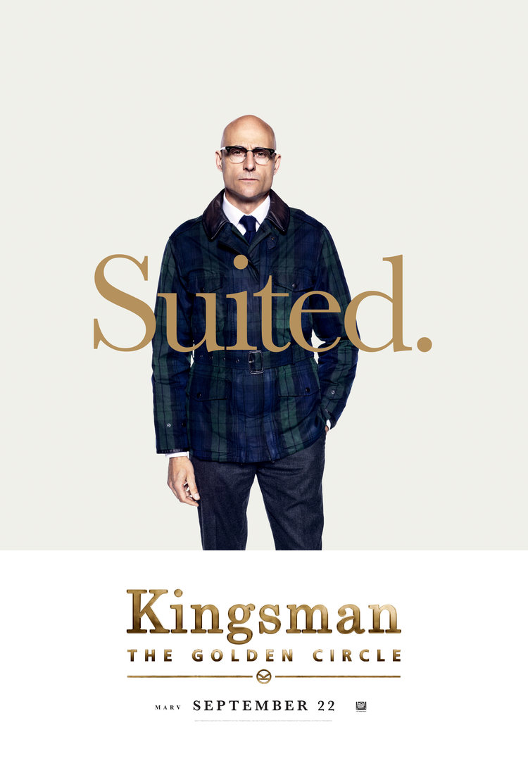 8-dapper-kingsman-the-golden-circle-character-posters-and-comic-con-panel-details31