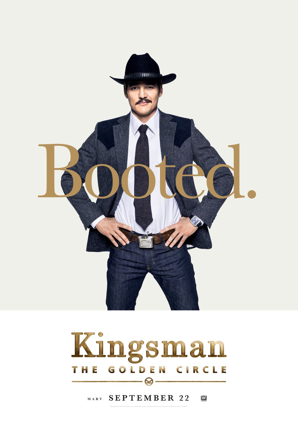 8-dapper-kingsman-the-golden-circle-character-posters-and-comic-con-panel-details6