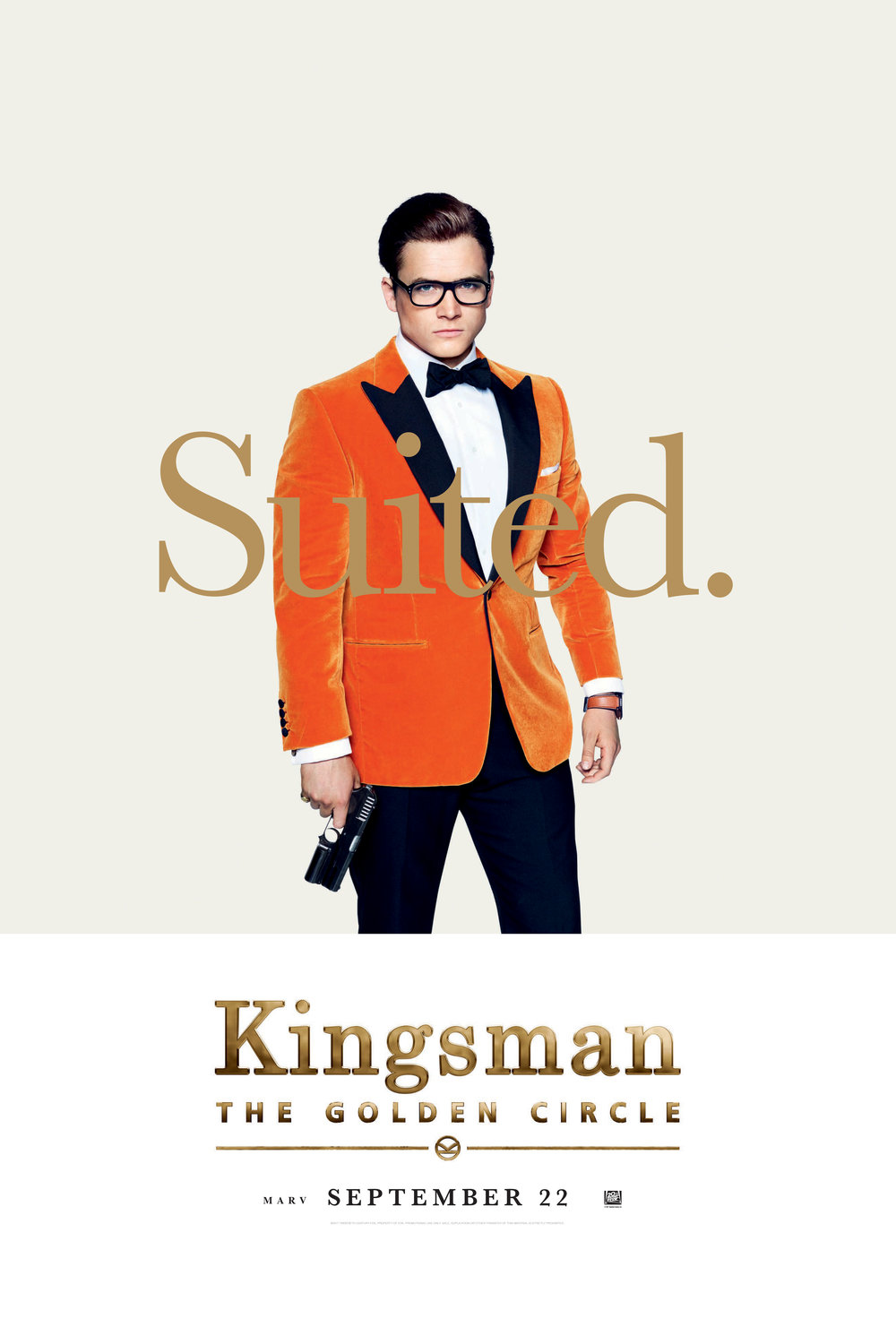 8-dapper-kingsman-the-golden-circle-character-posters-and-comic-con-panel-details7