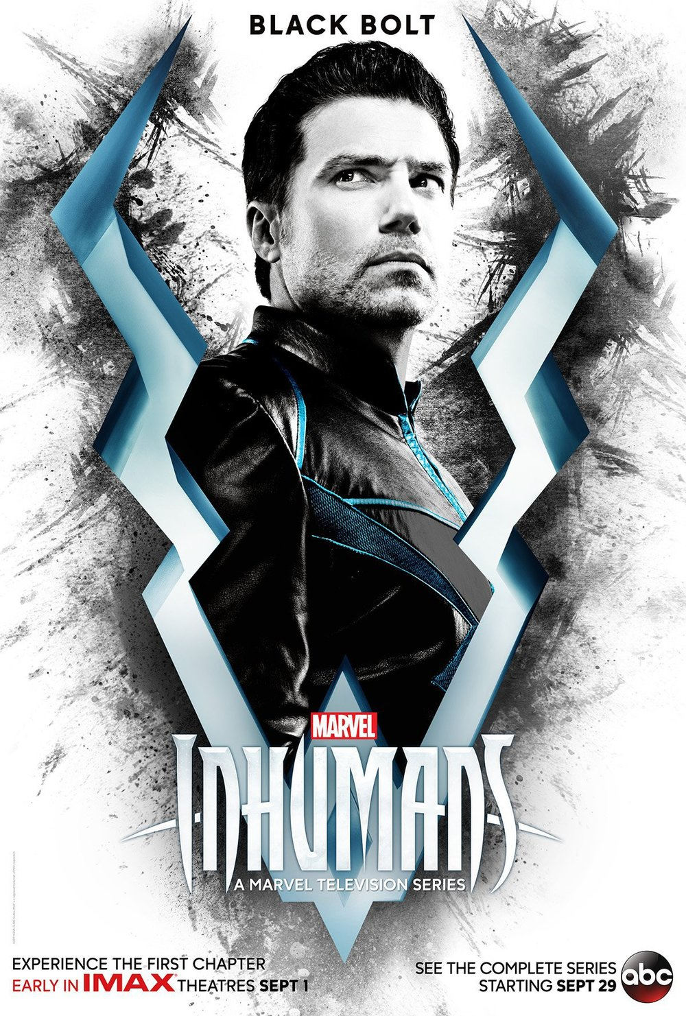 marvels-the-inhumans-character-posters-black-bolt-1010812.jpg