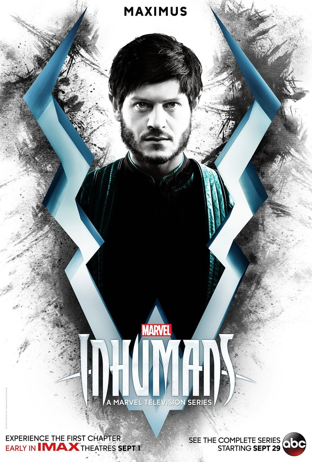 marvels-the-inhumans-character-posters-maximus-1010817.jpg
