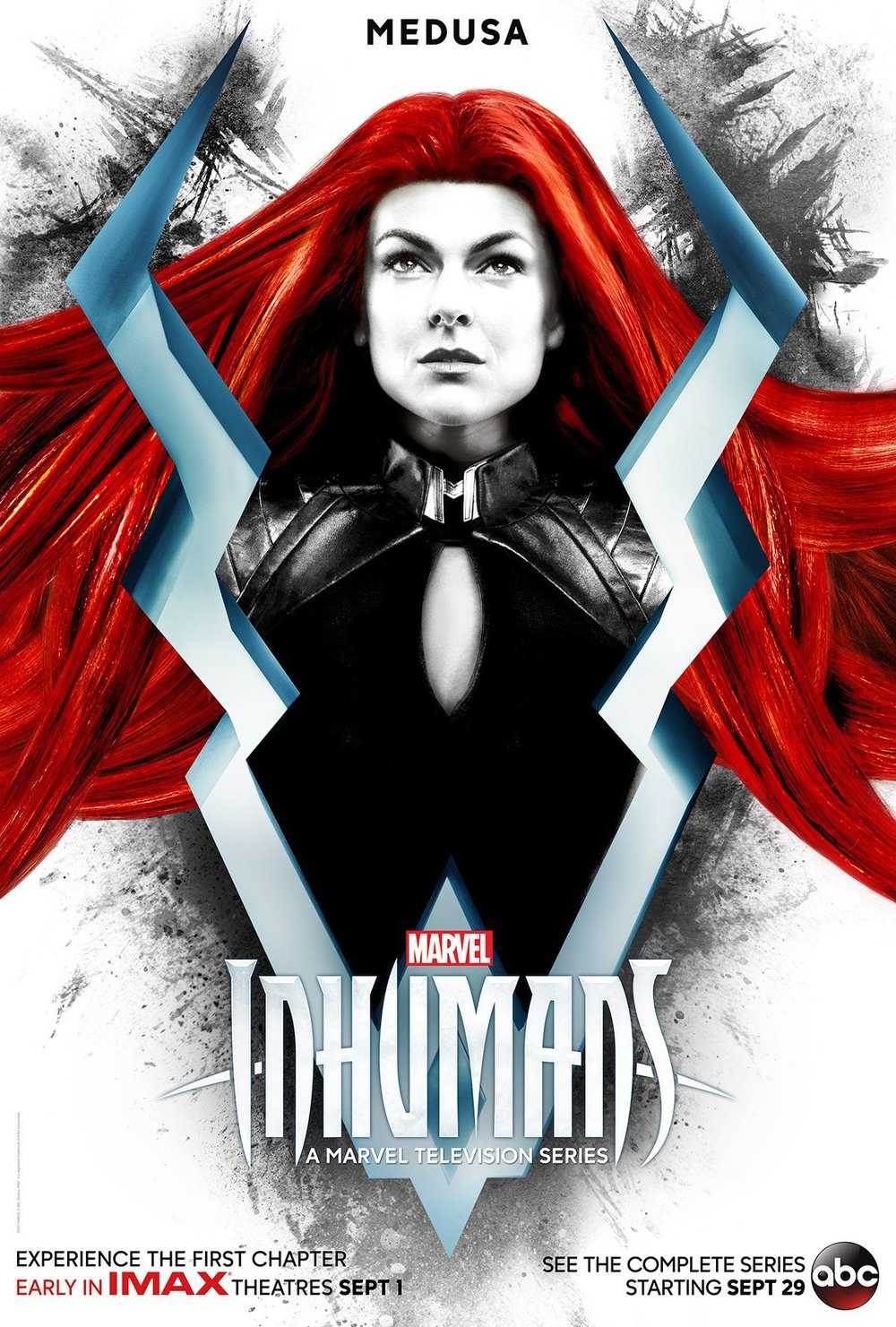 marvels-the-inhumans-character-posters-medusa-1010813.jpg