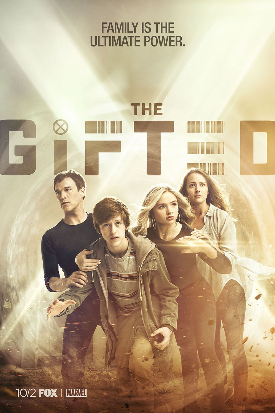 the-x-men-themed-series-the-gifted-gets-a-cool-extended-comic-con-trailer3